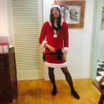HEADSのクリスマスの予約状況